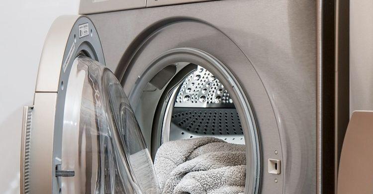 ¿Cómo reducir el consumo de electrodomésticos