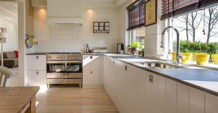 10 consejos para reducir el consumo de electrodomésticos