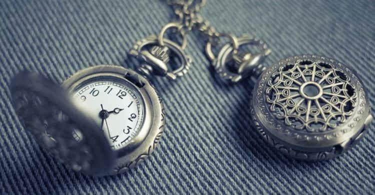 Cómo cuidar la plata: 3 trucos sencillos