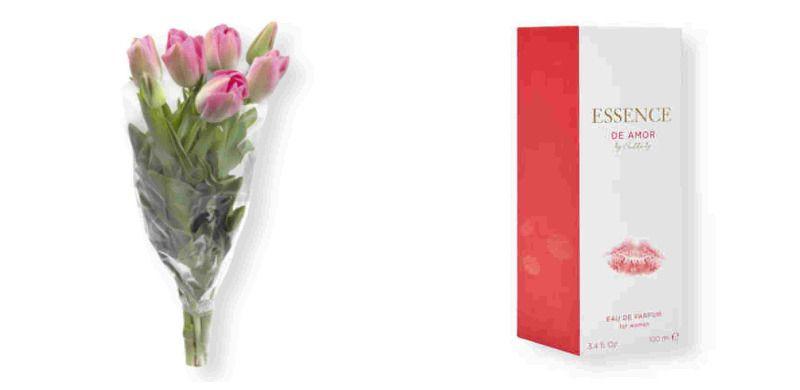 Regalos de San Valentín en Lidl