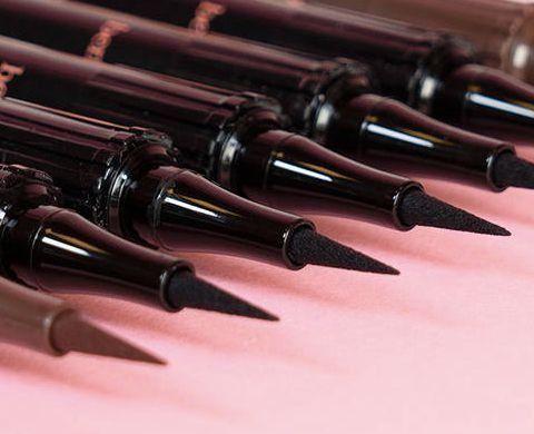 ¿Cómo es el nuevo Roller Liner de Benefit Cosmetics?