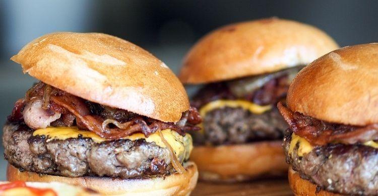 Los 5 alimentos más adictivos que existen