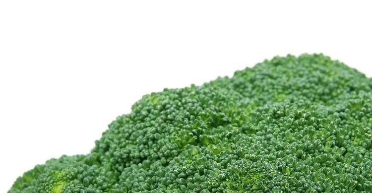 Los principales beneficios del brócoli para la salud