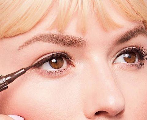 Opiniones del nuevo Roller Liner de Benefit Cosmetics