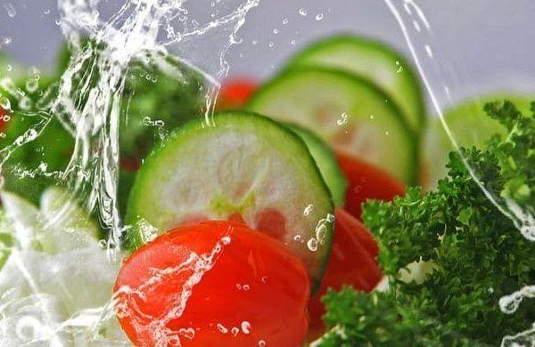 5 alimentos para una piel joven y luminosa