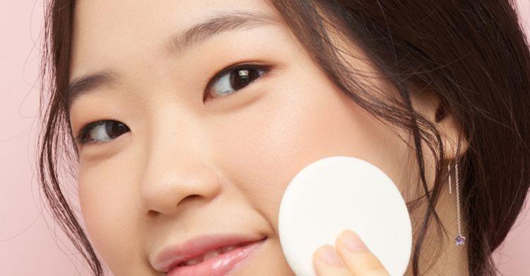 Cuáles son los productos que utilizan las coreanas para cuidar su piel
