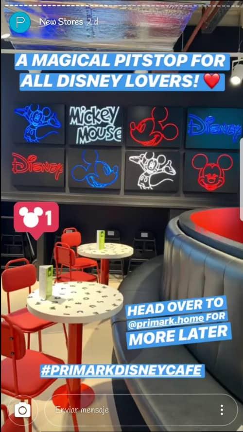 Primark Café with Disney(1)-min