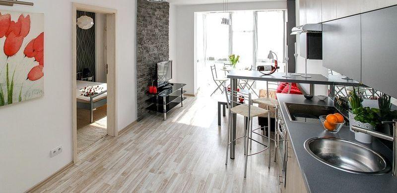 10 trucos para limpiar la casa rápido y fácil