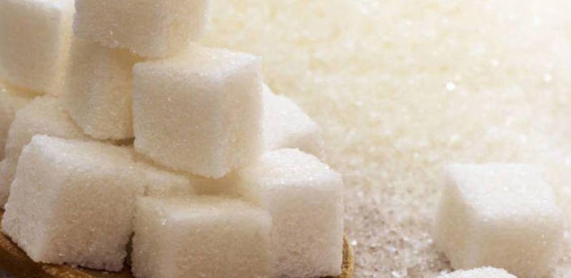 Cómo utilizar el azúcar en la rutina de belleza