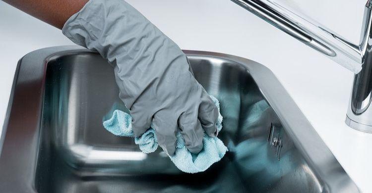 Cuáles son los principales errores de limpieza que cometemos