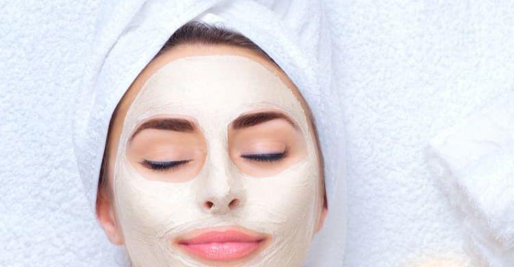 Utilizar el azúcar en la rutina de belleza: las mejores mascarillas y tratamientos