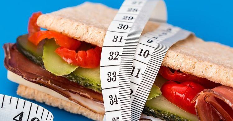 Comer más temprano, la clave para adelgazar
