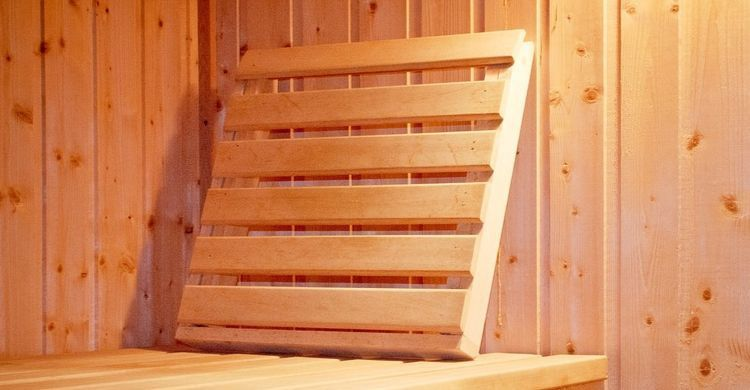 Cuáles son los beneficios de la sauna