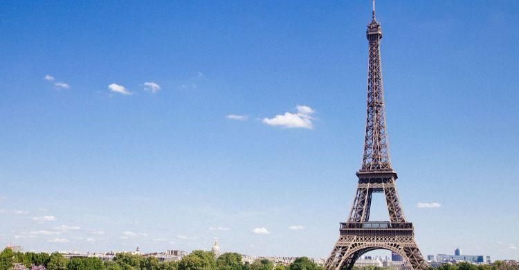Cuáles son los destinos preferidos por los españoles