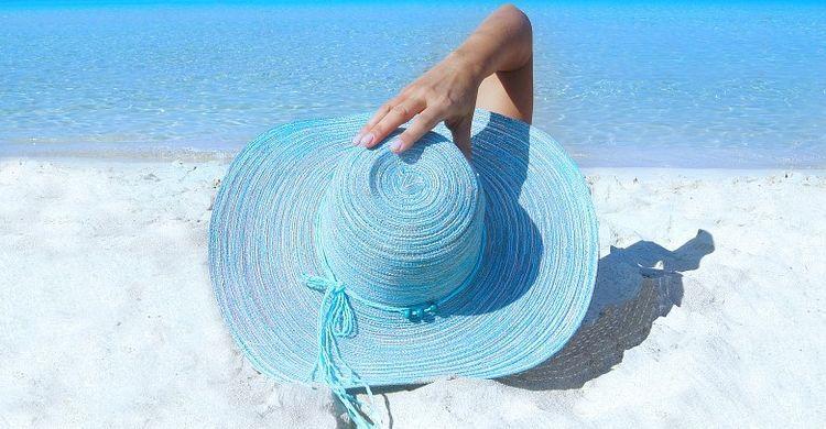 Los mejores trucos para adelgazar en vacaciones