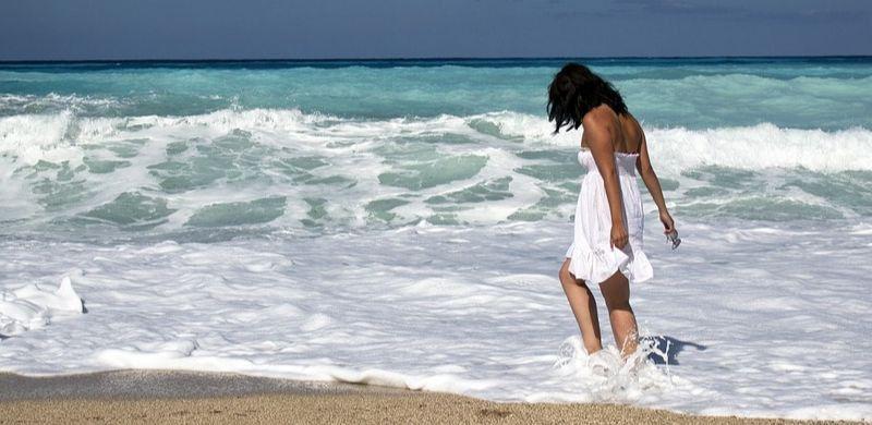 Trucos para adelgazar en vacaciones que realmente funcionan