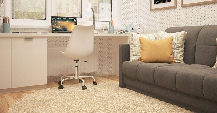 Cómo elegir las alfombras de casa paso a paso