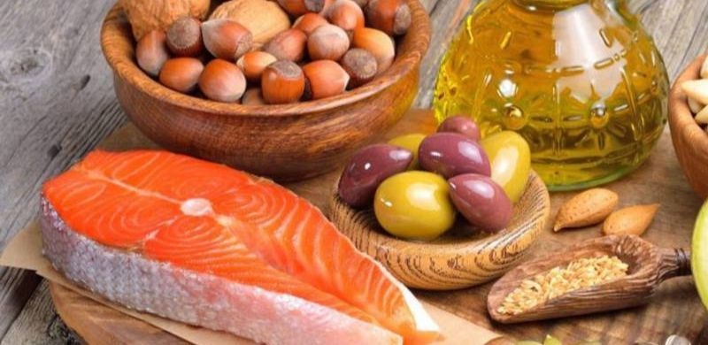 Dieta cetogénica: alimentos permitidos y prohibidos