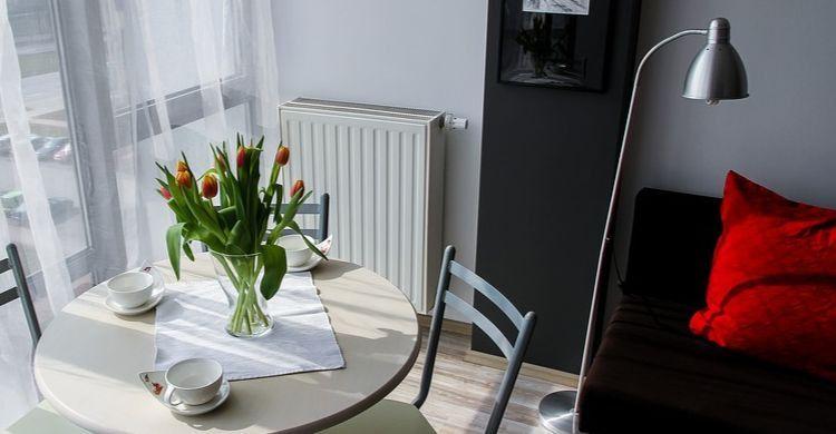 Los mejores trucos para enfriar la casa en verano sin aire acondicionado