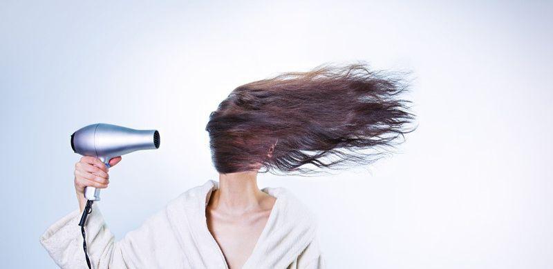 Trucos para evitar la caída del pelo