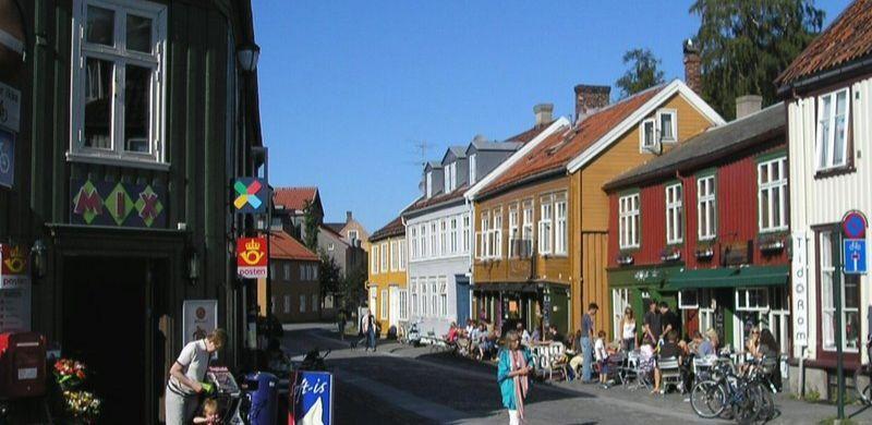 10 bonitas ciudades europeas sin turistas(1)