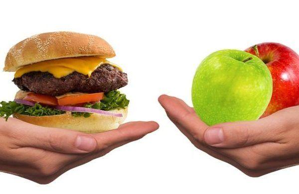 8 alimentos que desaconsejan los nutricionistas