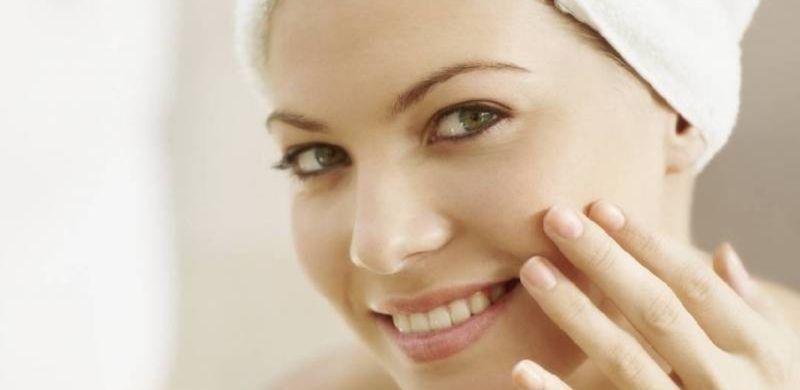 Mascarillas en stick de Sephora: la nueva forma de cuidar tu rostro
