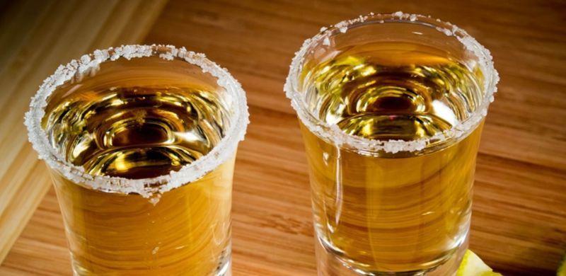 5 grandes beneficios del tequila que te interesan conocer