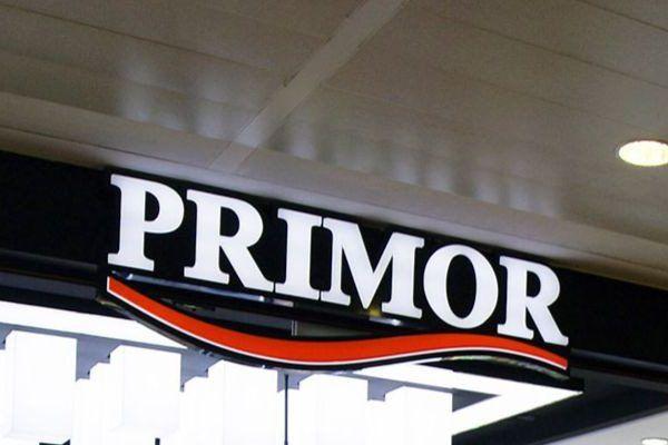 Cofres de perfumes de mujer de Primor por menos de 20 euros para la Navidad 2019