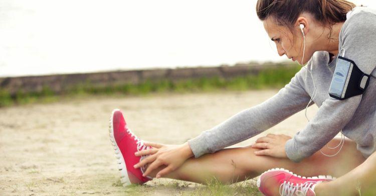 Consejos para hacer deporte en ayunas