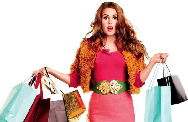 Descubre la tienda pop up de Amazon en Madrid para celebrar el Black Friday