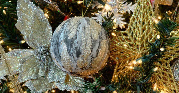 Los mejores cofres de perfumes de mujer de Primor para regalar en la Navidad 2019