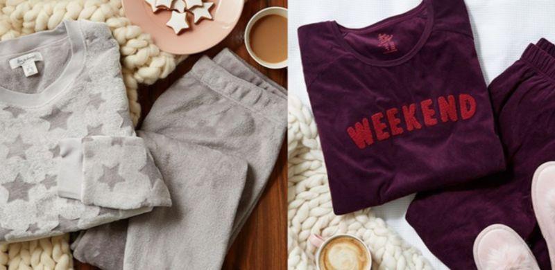 Pijamas de Primark para el Otoño 2019