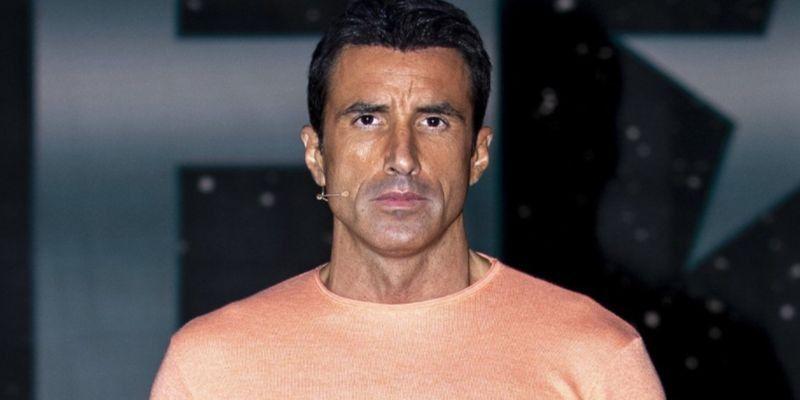 Hugo Sierra: ¿nuevo concursante de Supervivientes 2020?