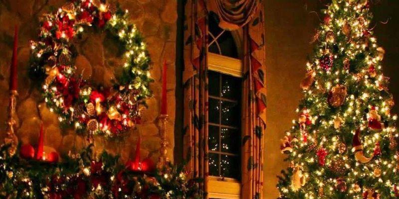 Los adornos navideños de El Corte Inglés más bonitos para la Navidad 2019