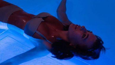 beneficios del flotarium