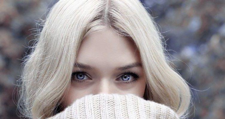 Cuidados básicos de la piel en invierno