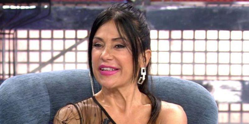 Maite Galdeano concursará en Supervivientes 2020