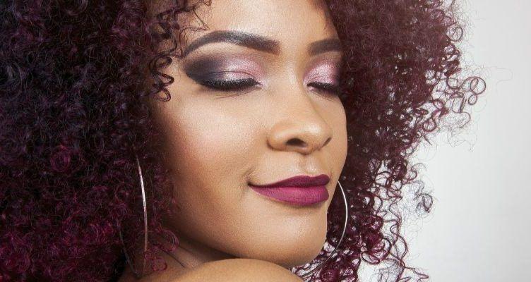 BarePro Longwear Lipstick, el labial que no se cuartea ni se apaga