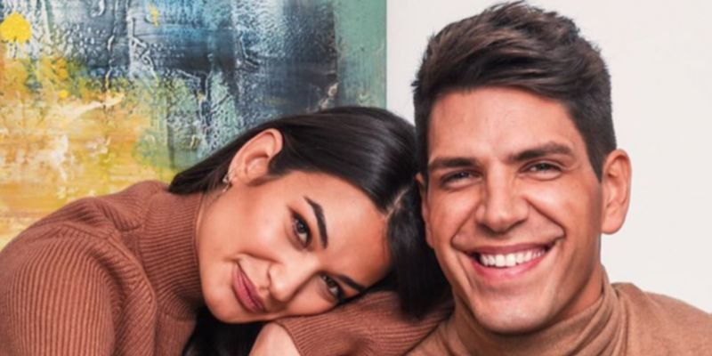 Kiko Matamoros confirma que Diego y Estela se han separado