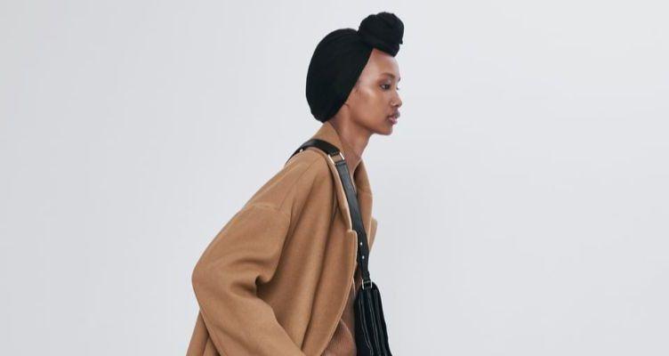 Las 10 mejores compras de invierno de Zara