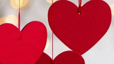 regalos de San Valentín de Lidl