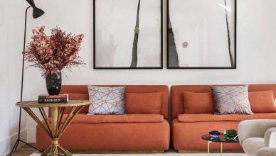 10 reglas del Feng Shui para el hogar: ¡atrae la energía positiva!