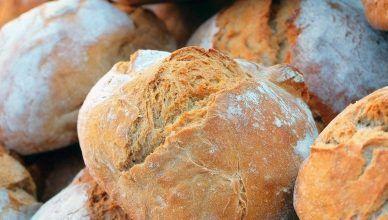5 grandes trucos para conservar el pan y que dure fresco varios días