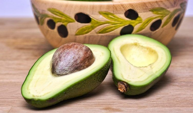 Aceite de aguacate: sus 3 grandes beneficios para la piel y el cabello