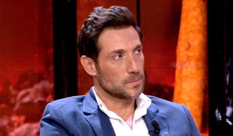 Antonio David revela por error la fecha de la final de Supervivientes 2020