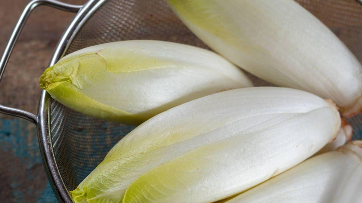 Cuáles son las verduras de primavera más saludables