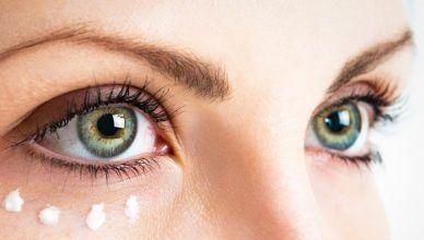 Descubre el tratamiento Olay Eyes: mirada rejuvenecida
