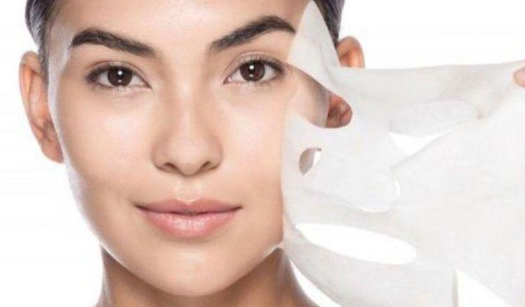 Las 5 mejores mascarillas para la cara de Primor