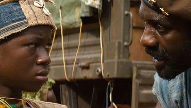 Las 5 mejores películas de África en Netflix en 2020